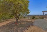 31725 Rancho Amigos - Photo 29