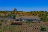 31725 Rancho Amigos - Photo 3
