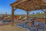 31725 Rancho Amigos - Photo 30