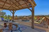 31725 Rancho Amigos - Photo 31