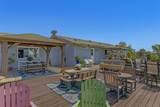 31725 Rancho Amigos - Photo 32