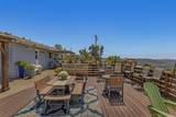31725 Rancho Amigos - Photo 33