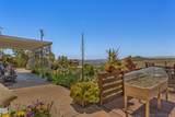 31725 Rancho Amigos - Photo 34