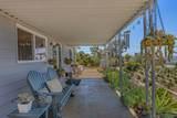 31725 Rancho Amigos - Photo 35