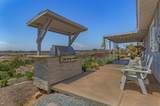 31725 Rancho Amigos - Photo 36