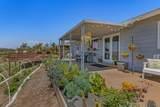 31725 Rancho Amigos - Photo 37