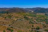 31725 Rancho Amigos - Photo 38