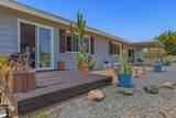 31725 Rancho Amigos - Photo 4