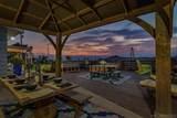 31725 Rancho Amigos - Photo 43