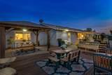 31725 Rancho Amigos - Photo 44