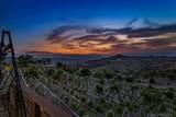31725 Rancho Amigos - Photo 46