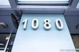 1080 Park Blvd - Photo 31