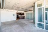 1080 Park Blvd - Photo 7