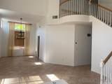 11008 Sunny Mesa Rd - Photo 2