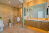 2750 4th Ave. - Photo 11
