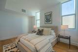 2750 4th Ave - Photo 12
