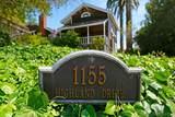 1155 Highland Drive - Photo 7