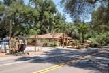 11923 Keys Creek Road - Photo 30