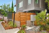 2550 2nd Ave - Photo 8