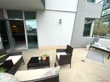 253 10Th Ave - Photo 28