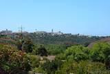 6113 Caminito Del Oeste - Photo 31