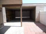 9445 Carlton Oaks Dr - Photo 25