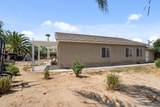 27401 Stanford Dr - Photo 12