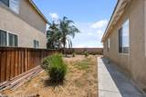 27401 Stanford Dr - Photo 13
