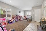 27401 Stanford Dr - Photo 2