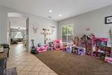 27401 Stanford Dr - Photo 3
