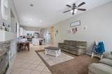 27401 Stanford Dr - Photo 4