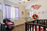27401 Stanford Dr - Photo 6