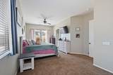 27401 Stanford Dr - Photo 9