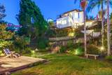 4528 Santa Cruz Ave - Photo 49