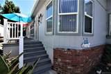 7241 San Luis Street - Photo 3