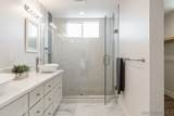 4238 4th Ave - Photo 17