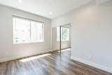 4238 4th Ave - Photo 24