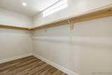 4238 4th Ave - Photo 25