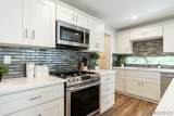 4238 4th Ave - Photo 8