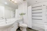 575 6th Ave - Photo 11