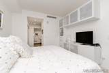575 6th Ave - Photo 13