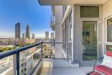575 6th Ave - Photo 19