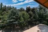 2460 Pine Dr - Photo 51