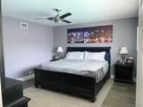 29496 Vista Plaza Drive - Photo 24