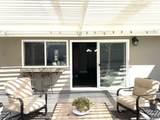 29496 Vista Plaza Drive - Photo 38