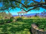 14490 Ridge Ranch Rd - Photo 31