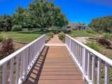 14490 Ridge Ranch Rd - Photo 34