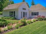 14490 Ridge Ranch Rd - Photo 38
