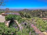 14490 Ridge Ranch Rd - Photo 47