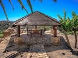 14490 Ridge Ranch Rd - Photo 55